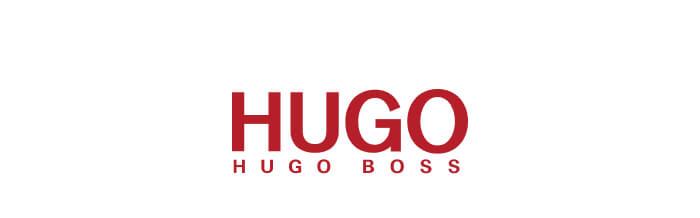Shop Hugo