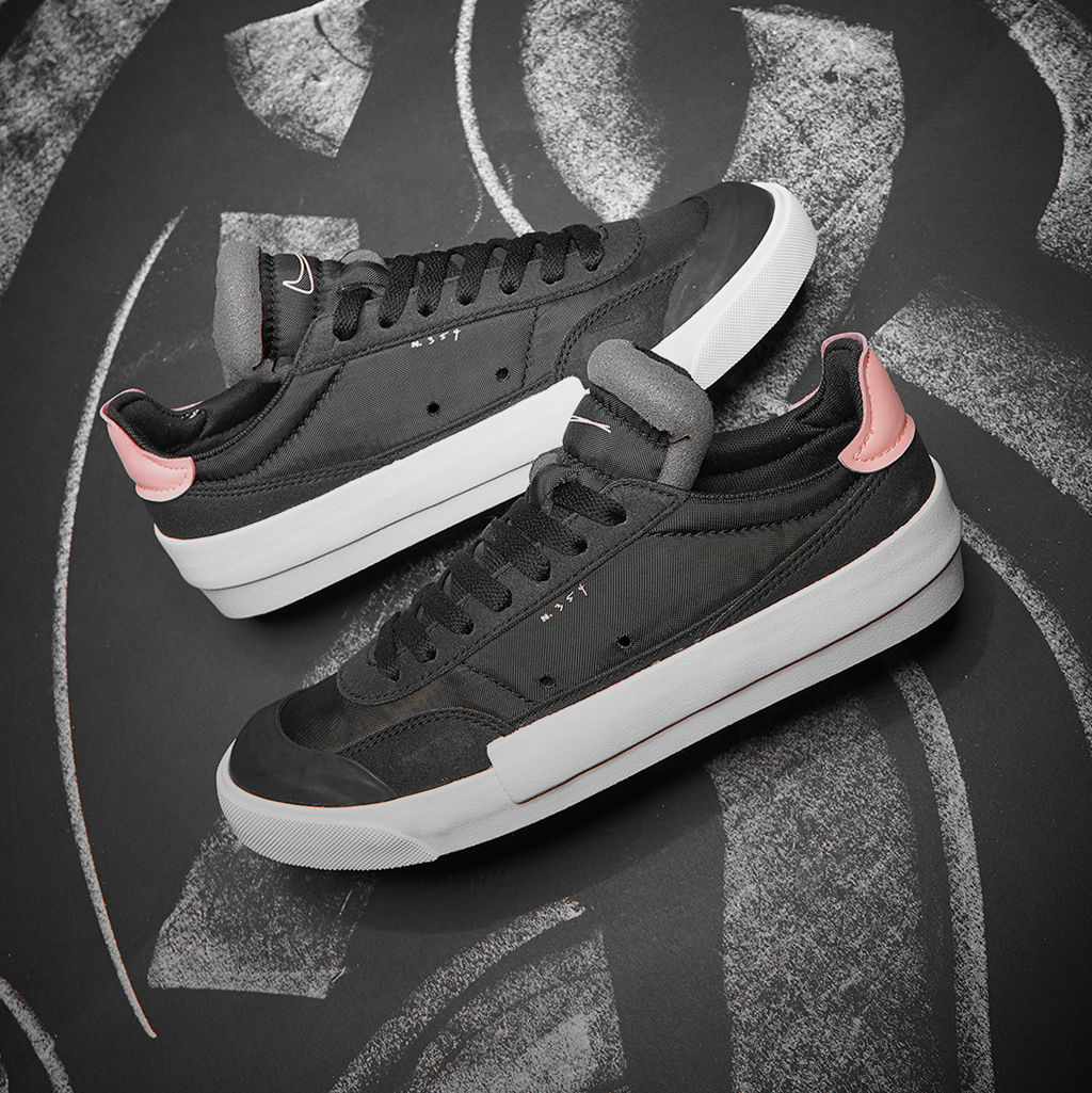 2c6d762740f49 size? | Shop Footwear, Clothing & Accessories | Trainers, T-Shirts ...