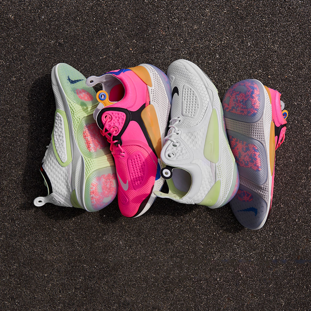 a0be74c31a8 size? | Shop Footwear, Clothing & Accessories | Trainers, T-Shirts ...