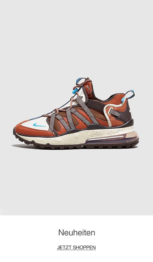 Size? | Schuhe, Kleidung & Accessoires | Sneaker, T Shirts