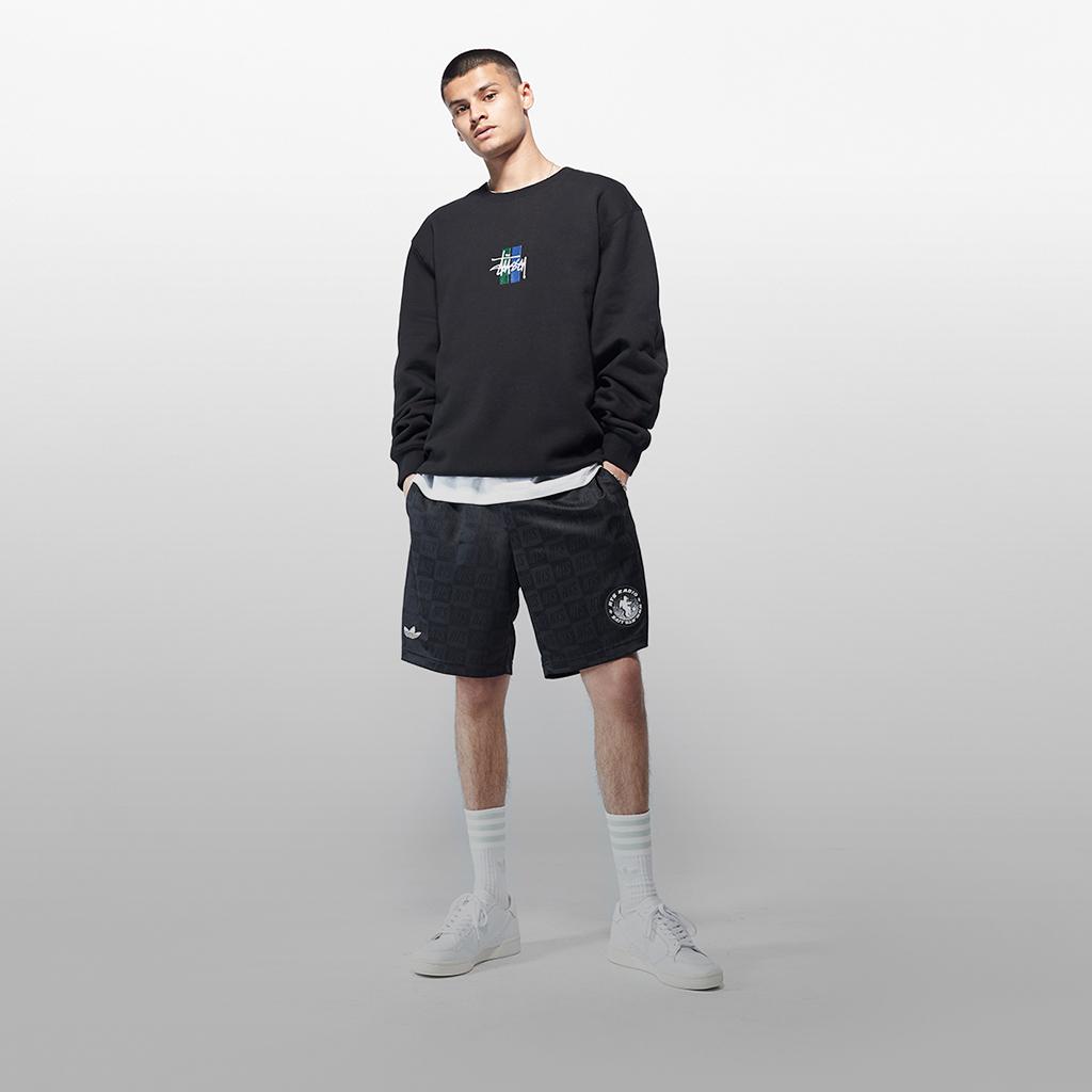 85bff0fb3fed size? | Calzado, ropa y accesorios | Zapatillas, camisetas ...