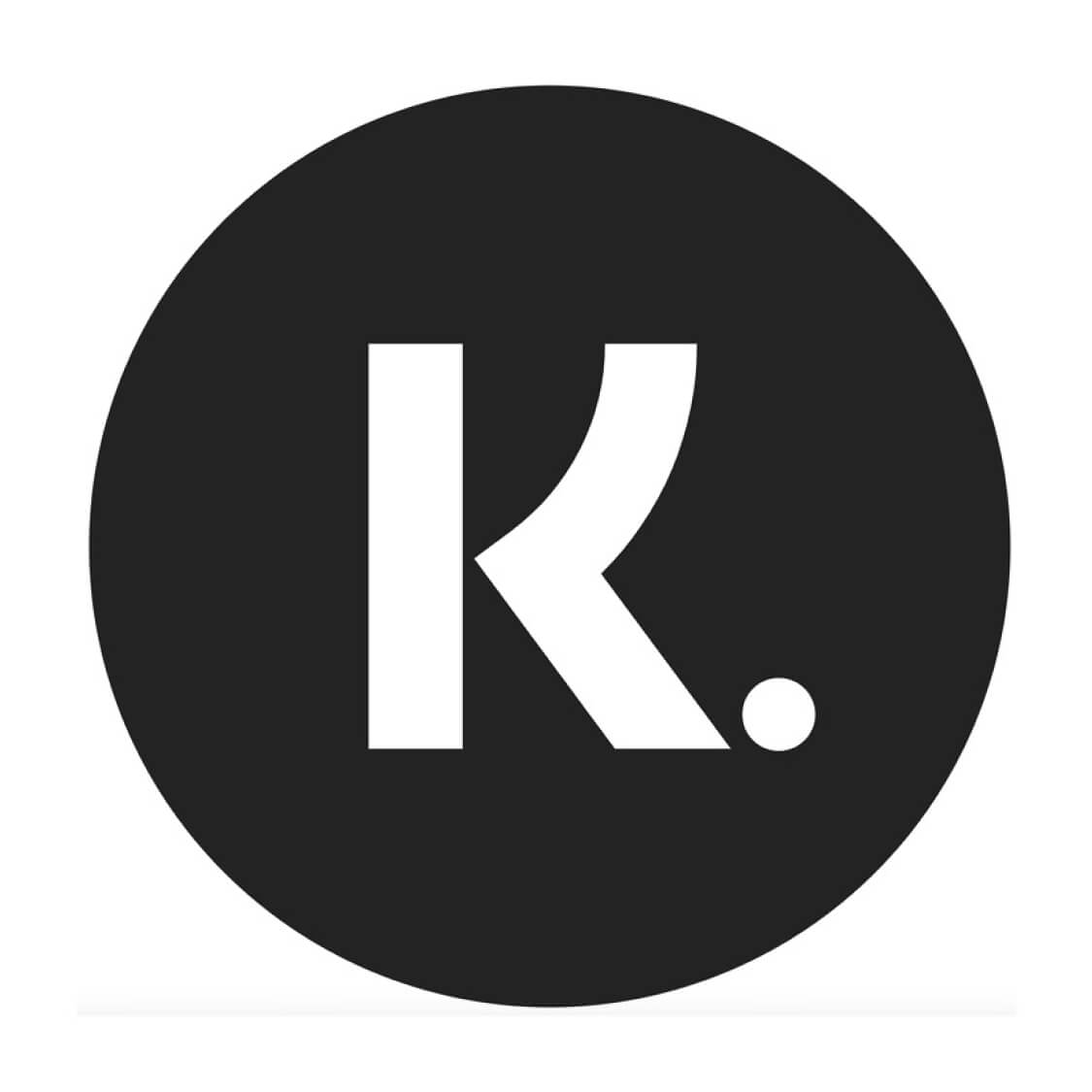 Getting To Grips With Klarna Pay In 3